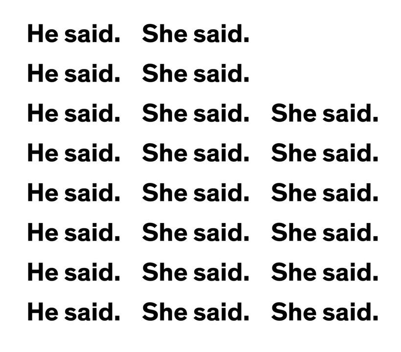 he said.jpeg