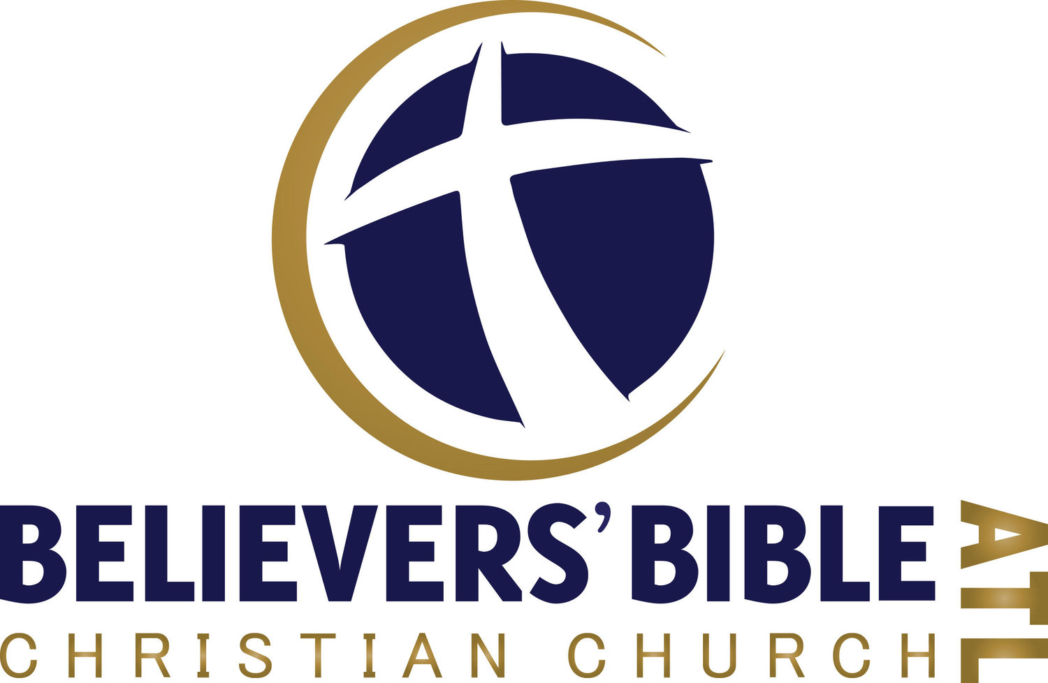 Believer's Bible ATL