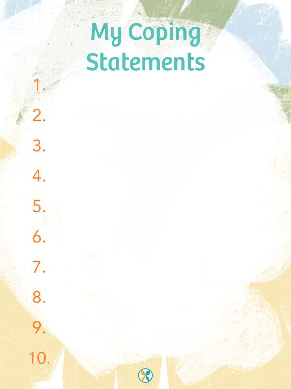 Coping_Statements.jpg
