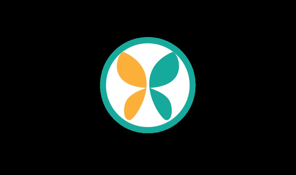DrMayoPhD-logo-01.png