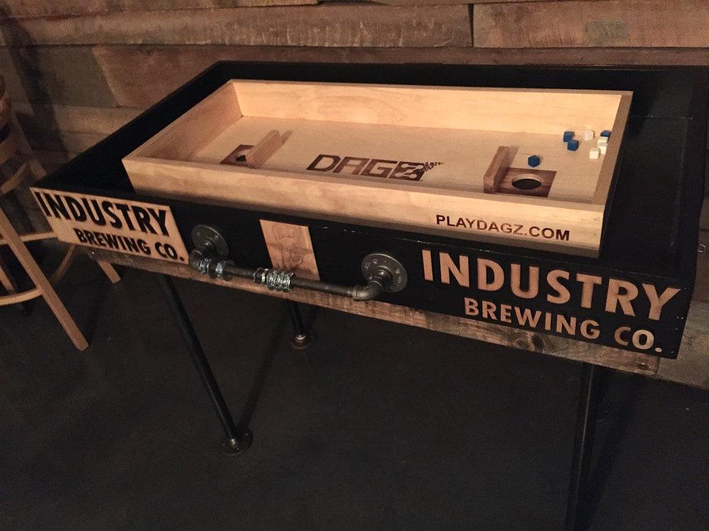 industry banner.JPG