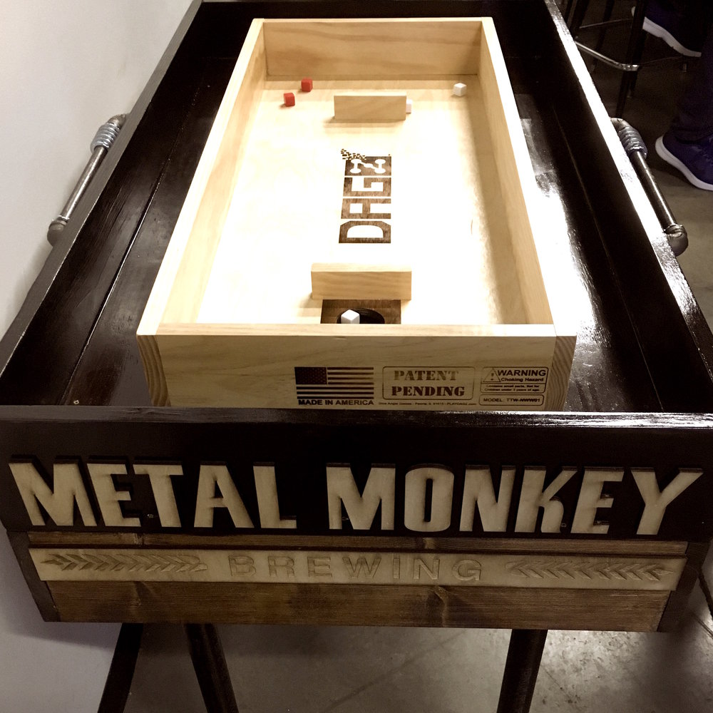 metal monkey name close up square.jpeg