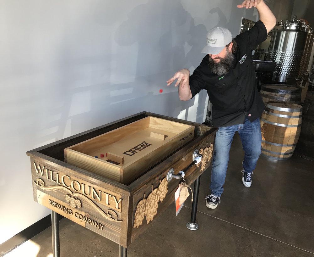 dagz will county brewer toss.jpg