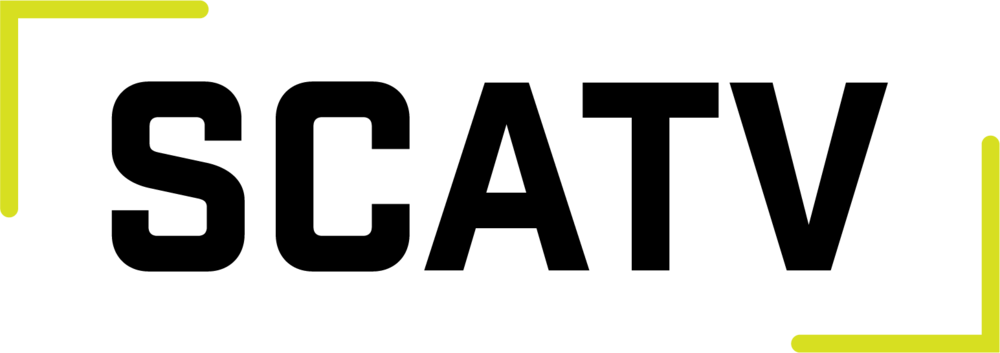 [master] SCATV logo CMYK (1).png