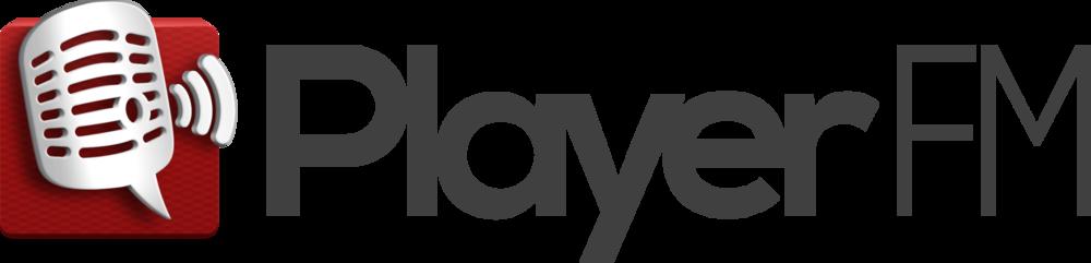 Player.FM.Logo.png