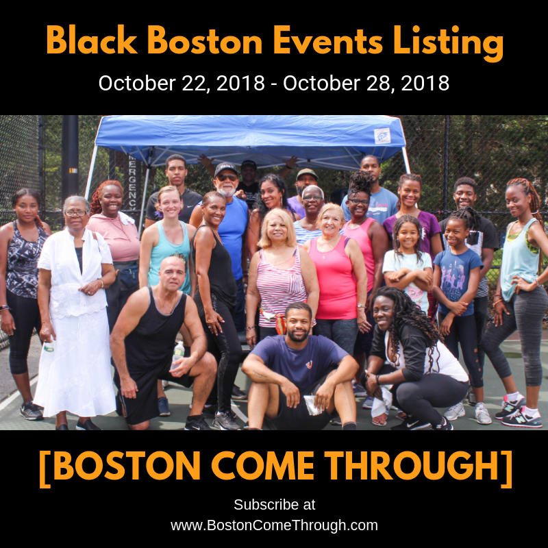 BCT Events 10.22.png