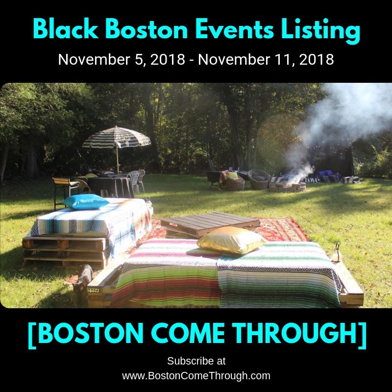 BCT Events 11.5.jpg