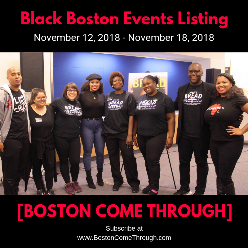 BCT Events (1).png