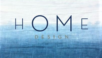 OmHomeDesign