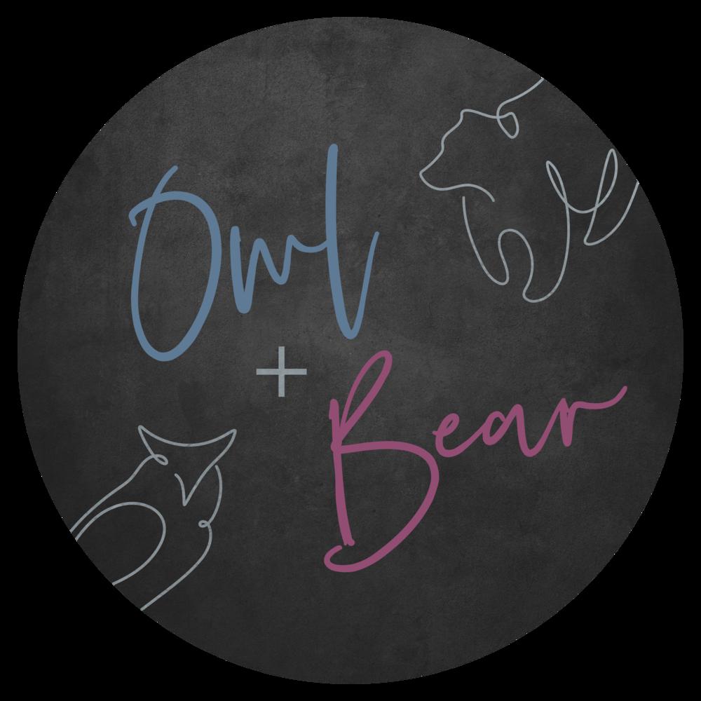 Owl + Bear Logo1.png.png