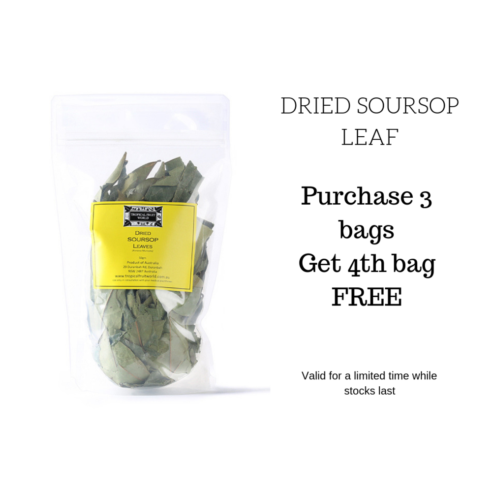 Copy of DRIED SOURSOP (1).png