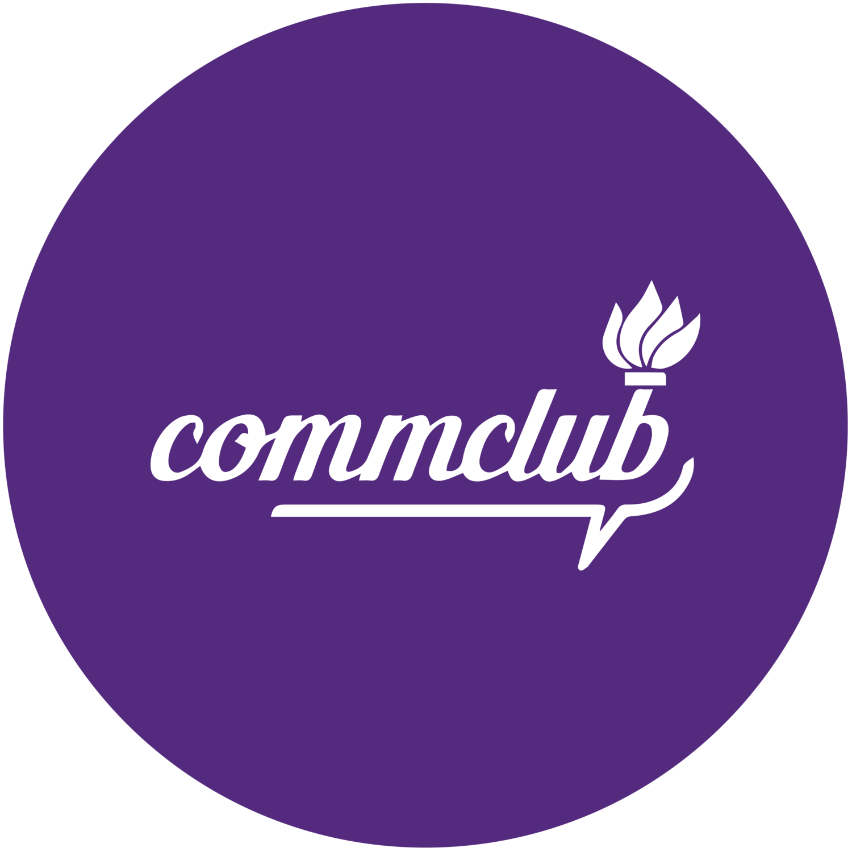 Upcoming Events — NYU COMM CLUB