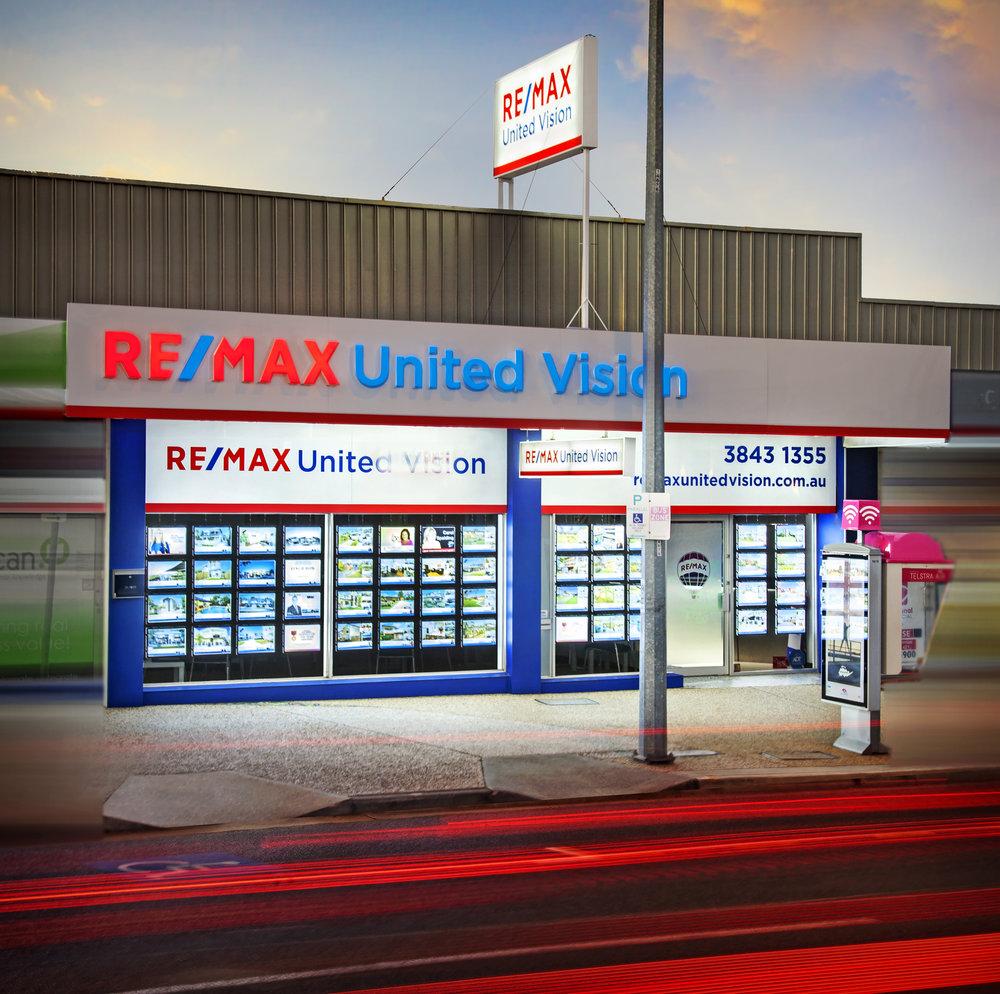 01_Remax United Vision_Carina (1).jpg
