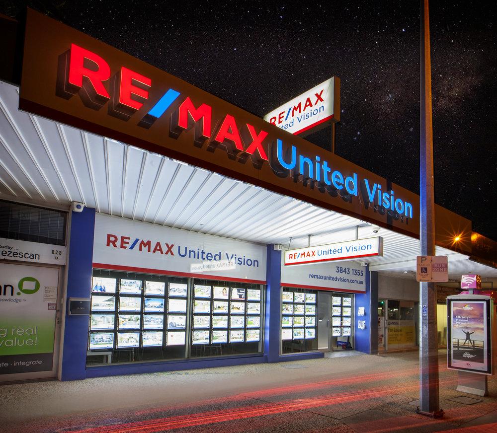 02_Remax United Vision_Carina.jpg