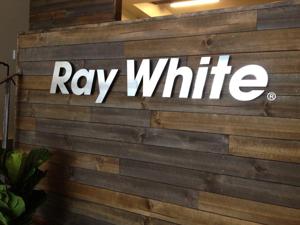Ray White Reception (3).JPG