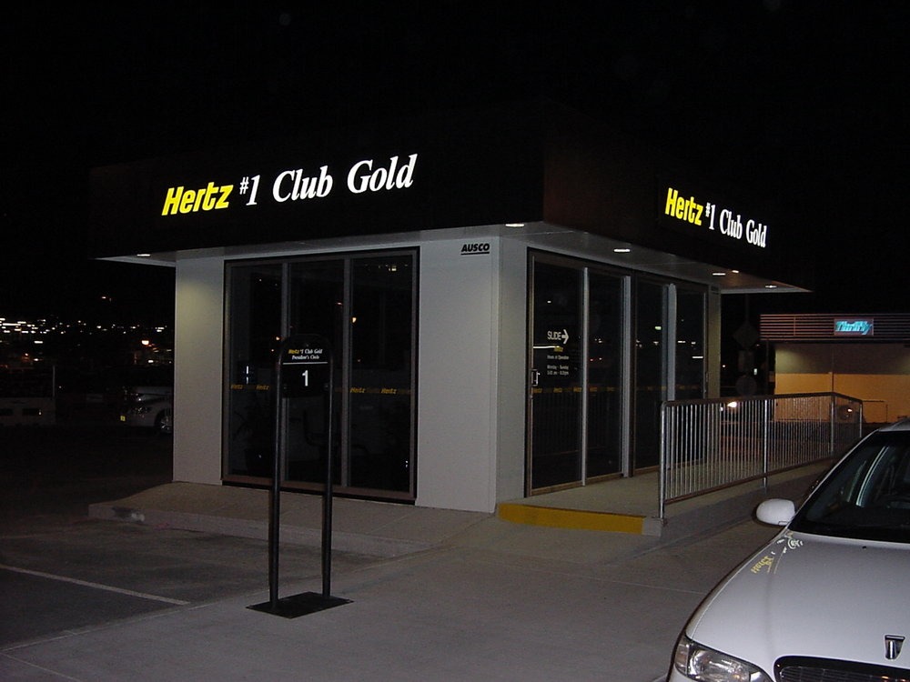 Gold Booth (1).JPG