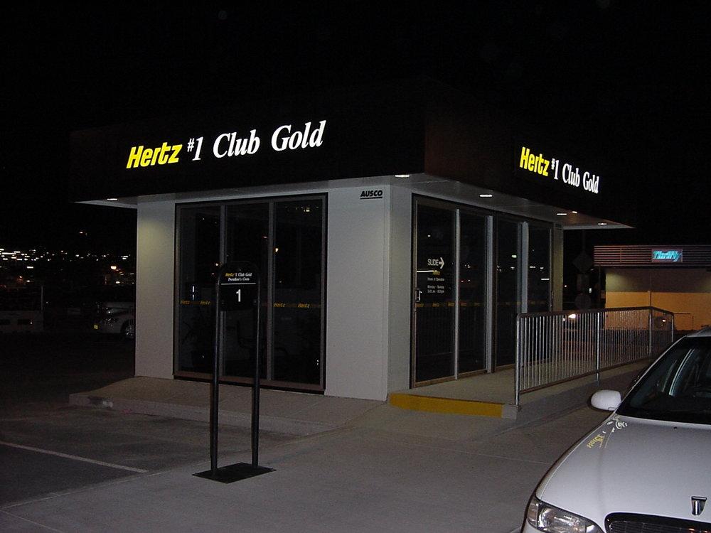 Gold Booth (1).JPG