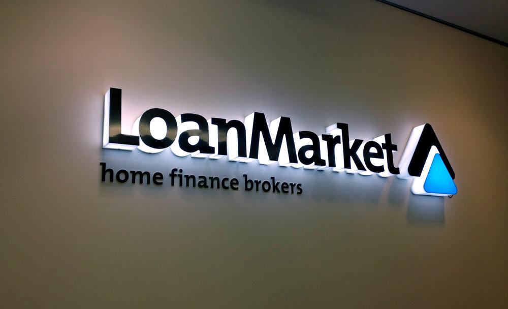 LoanMarket2.jpg