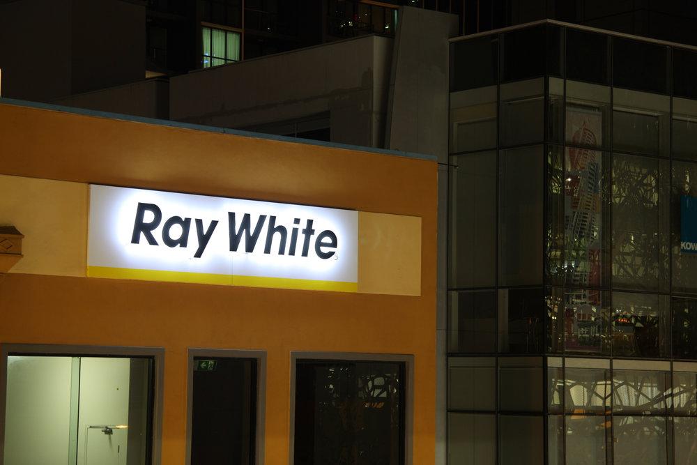 ray white CBD.jpg
