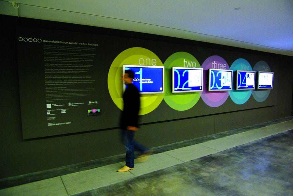 wall-mural-signs-Brisbane.jpg
