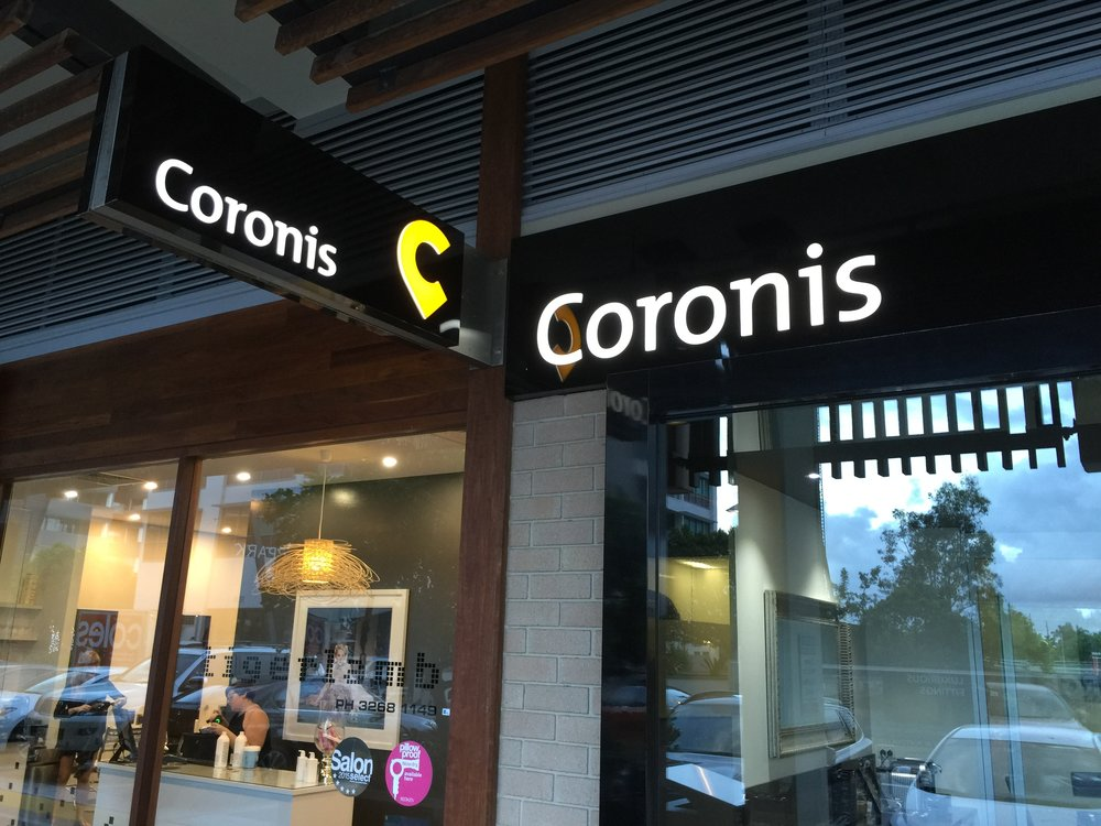 Coronis (2).jpg