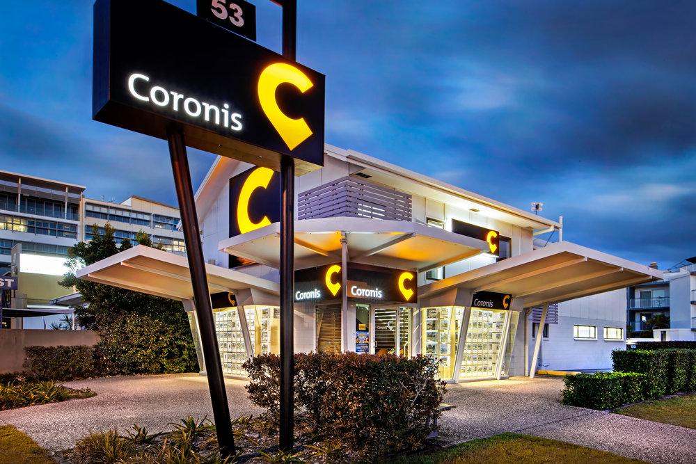 Coronis (4).jpg