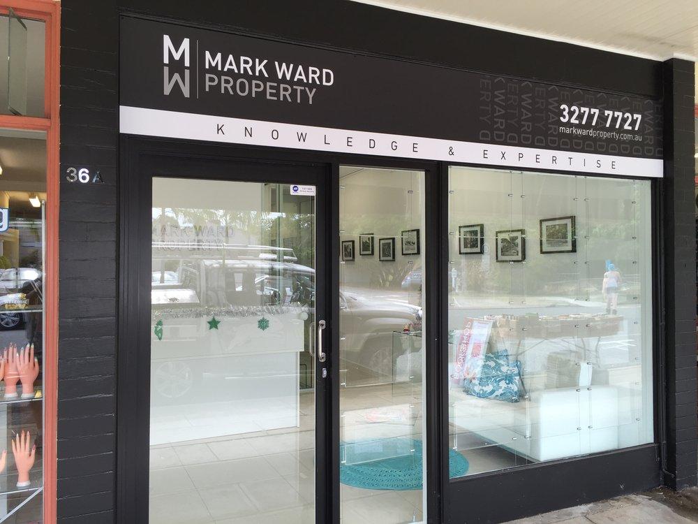 MW Property.jpg