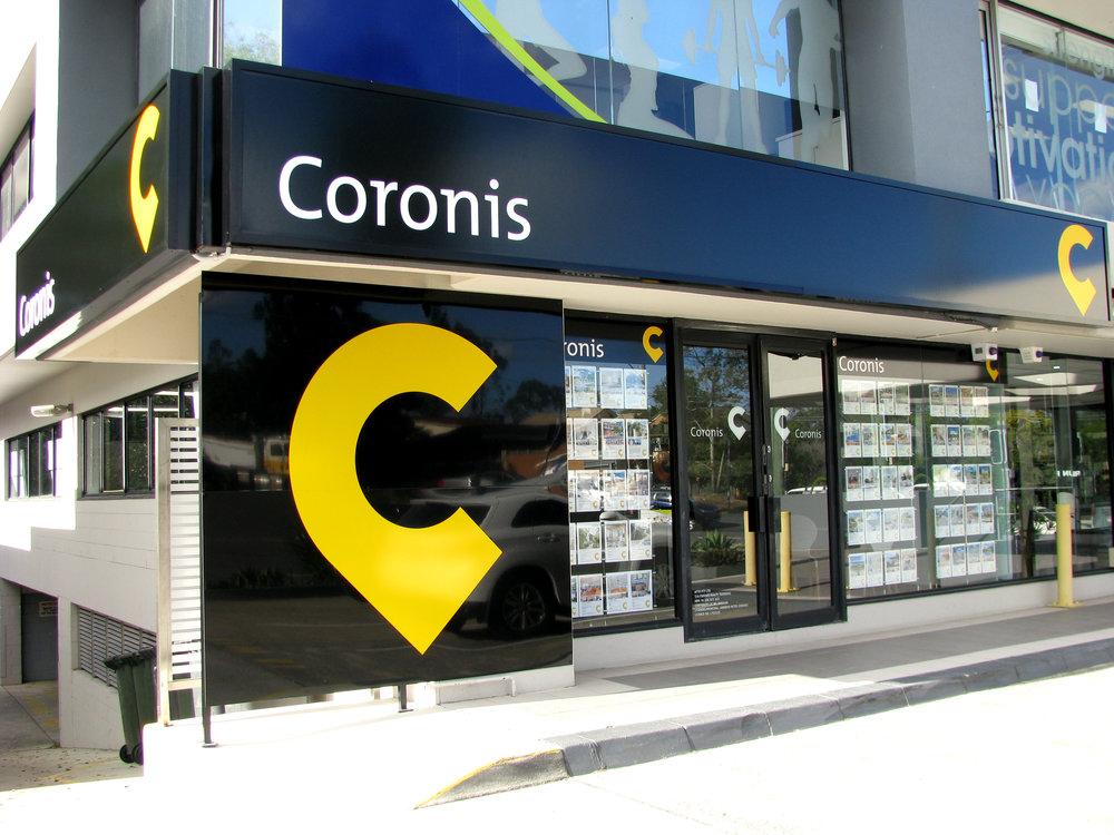 Coronis (5).jpg
