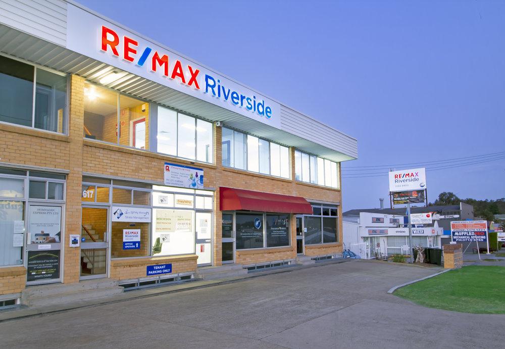 Remax (2).jpg