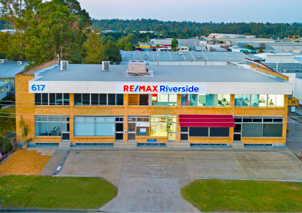 Remax (4).jpg