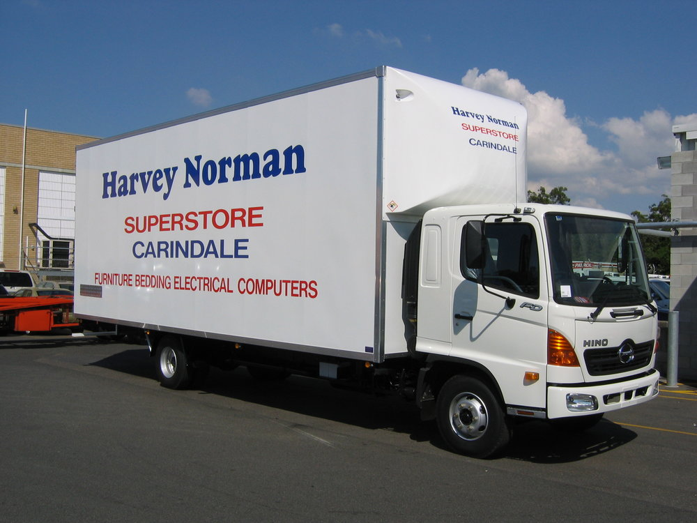 harvey norman carindale 001.jpg