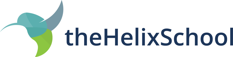 Teaching & Clinical Team — The Helix School