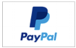 Paypal3.png