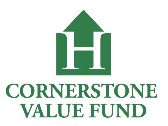 Cornerstone Value Fund logo-01.jpg