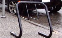 bike_rack_2.jpg