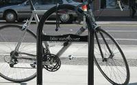 bikerack-u-shape.jpg