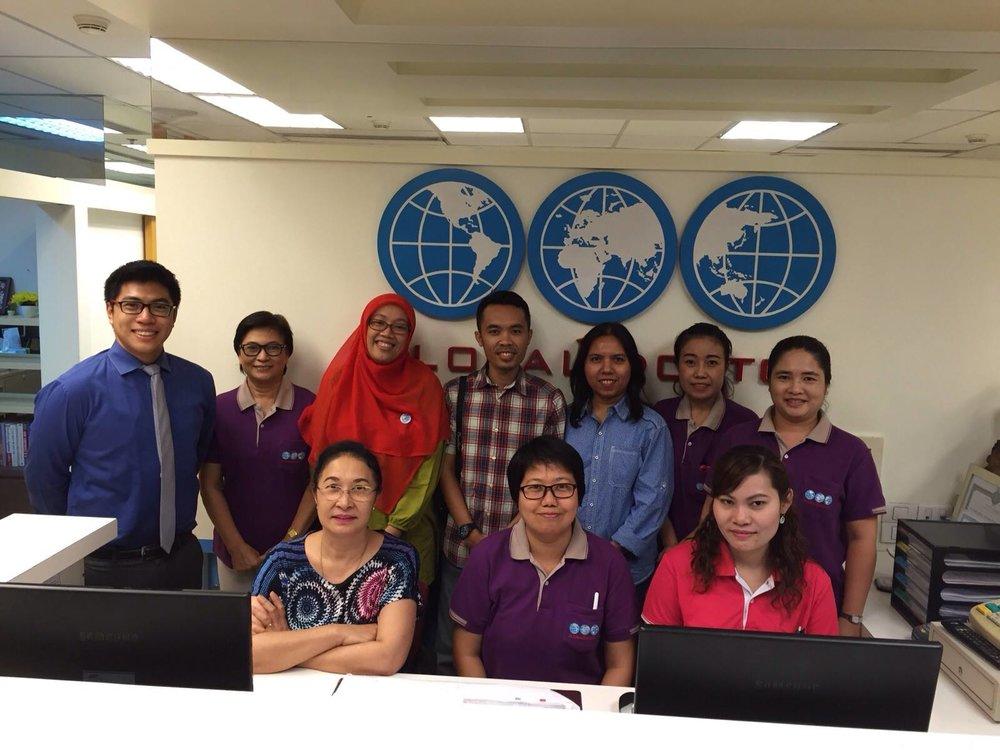 global doctor thailand.jpg
