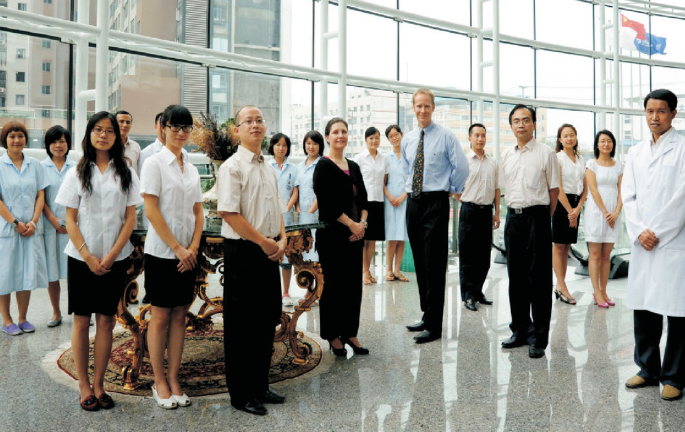 global-doctor-china-02.jpg