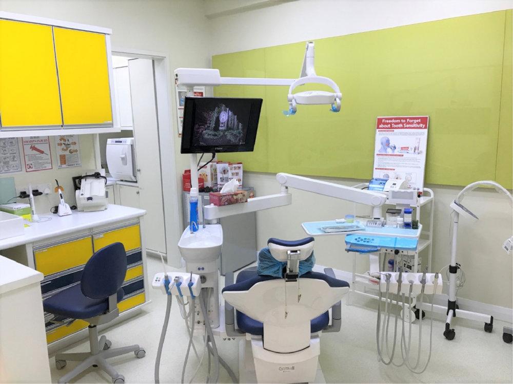 bayu clinic resize-01.jpg
