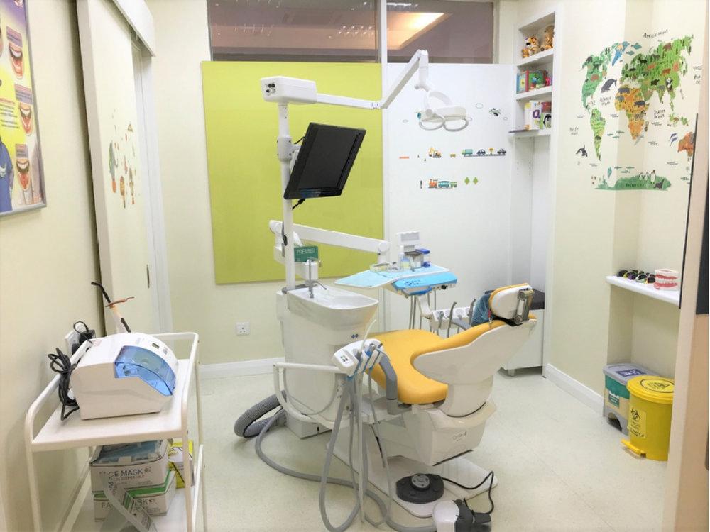 bayu clinic resize-03.jpg