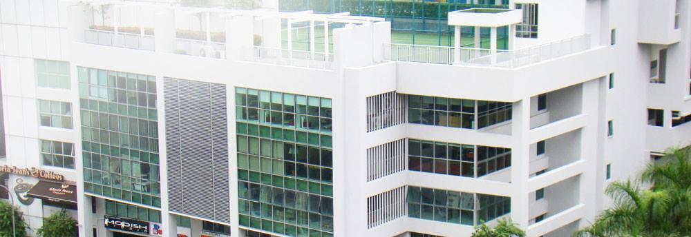 GD hospital.jpg