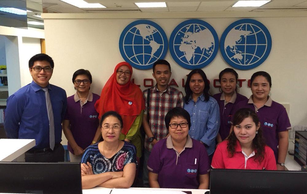 Global doctors indo-02.jpg