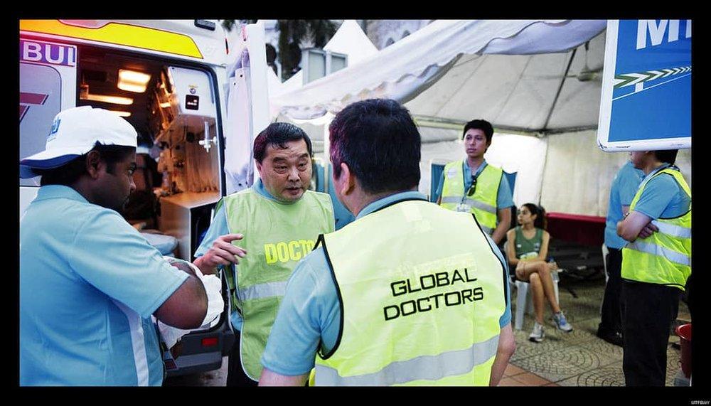 Standarad Charterd Global Doctors onsite.jpeg