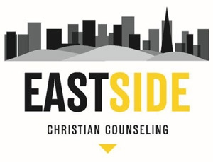 Eastside Christian Counseling