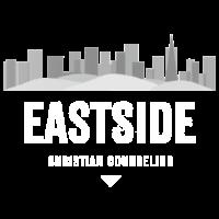 EastSide-Logo-COLOR_preview-transparent-light.png