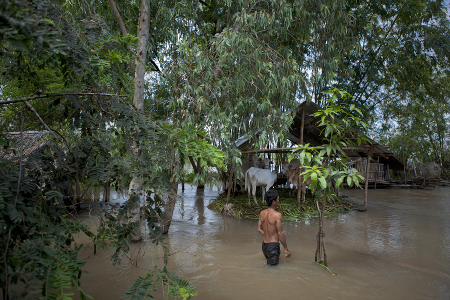Flooding111020-2297.jpg