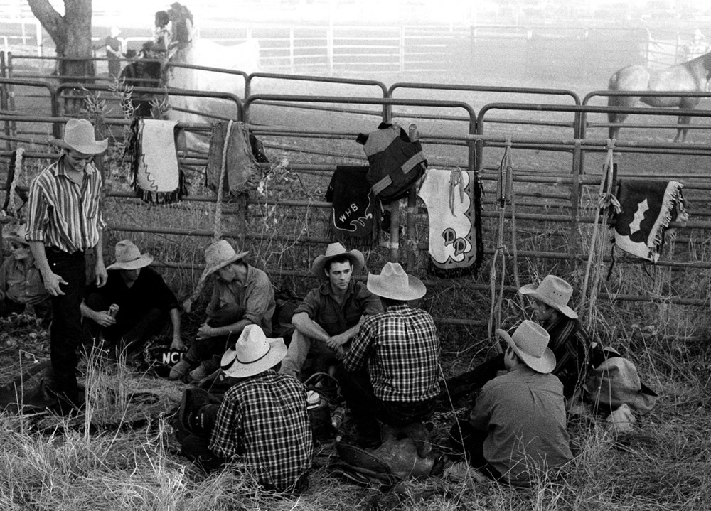 rodeocowboys.JPG