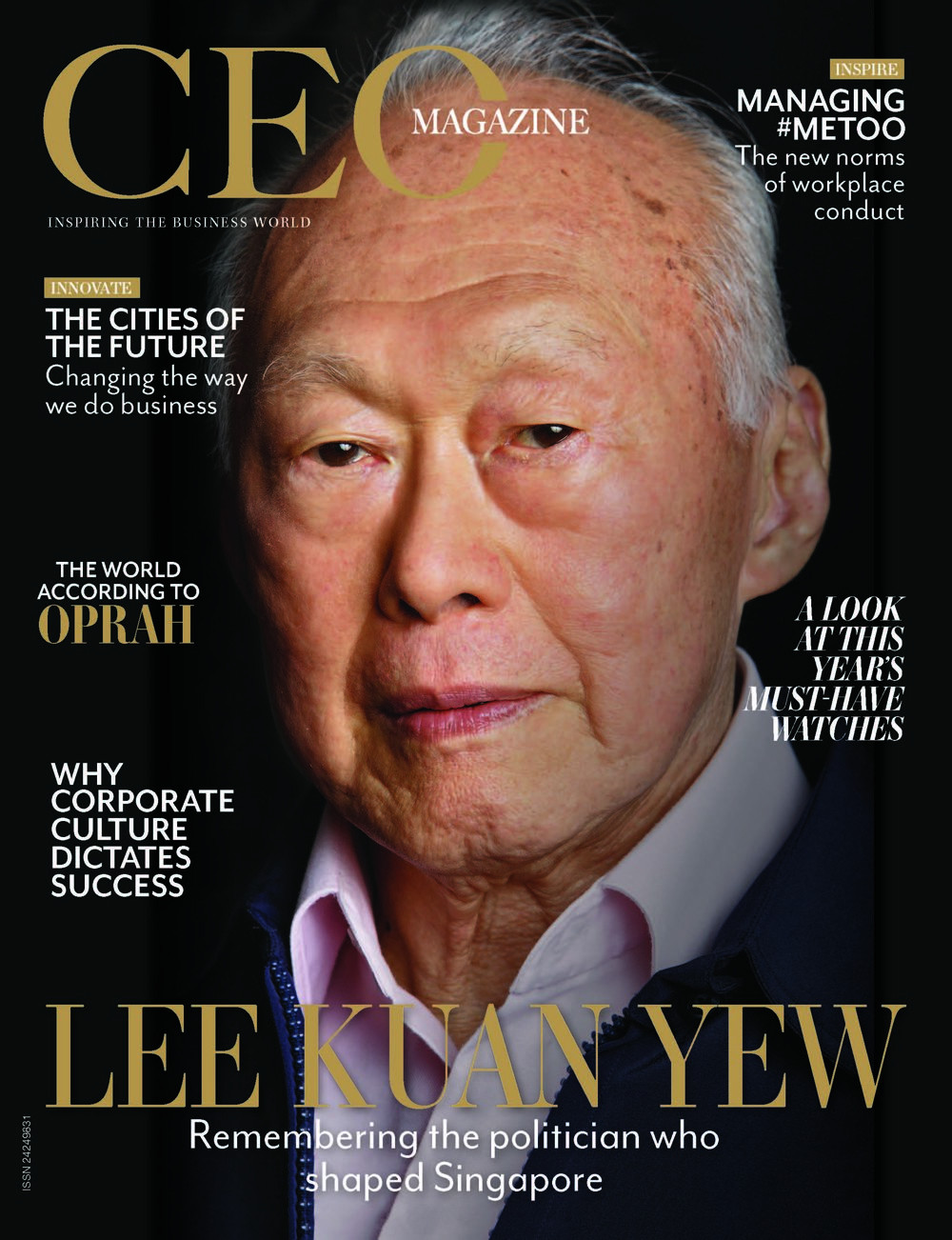 ASIA CEO 0518 Cover HR FINAL.jpg