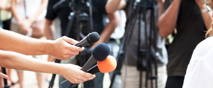 Press-Conference-Microphones.jpg