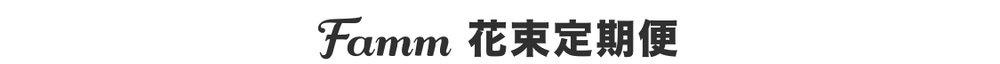 logo_flower.jpg